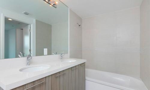 Eden-House-Bathroom