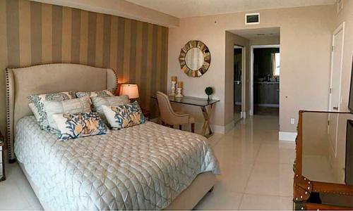 Eden-House-Bedroom