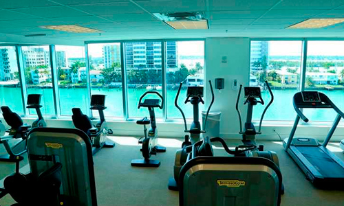 Eloquence-on-the-Bay-Gym