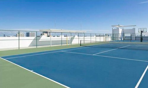 Eloquence-on-the-Bay-Tennis-Court