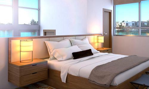 Iris-on-the-Bay-Bedroom