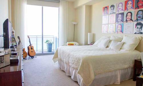 Lexi-Bedroom