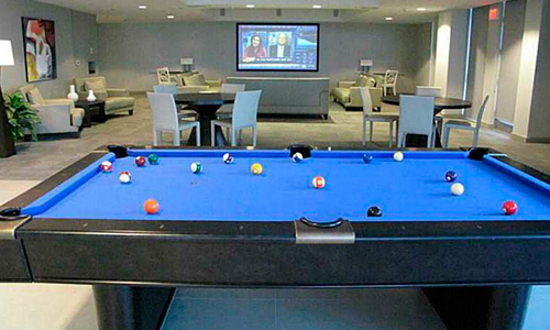 Lexi-Billiard-Room