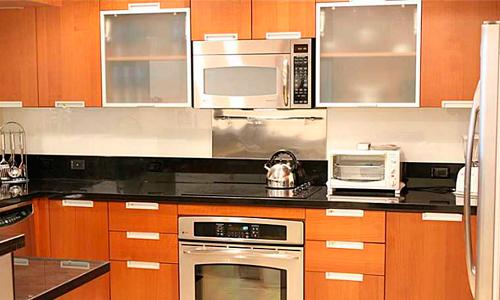 Lexi-Kitchen