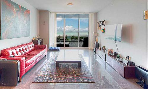 Lexi-Living-Room