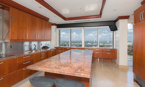 Majestic-Tower-Kitchen