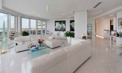 Majestic-Tower-Living-Room