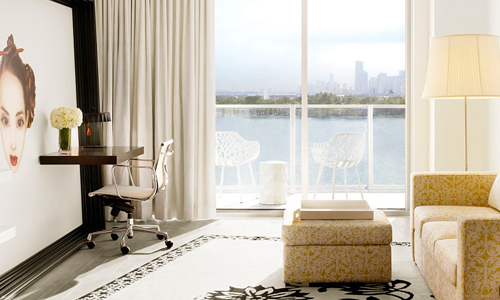 Mondrian-South-Beach-Living-Room