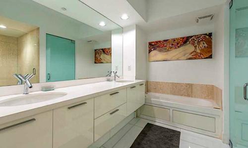 Murano-Grande-Bathroom