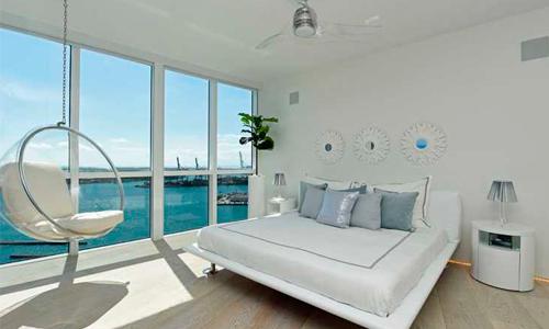 Murano-Grande-Bedroom