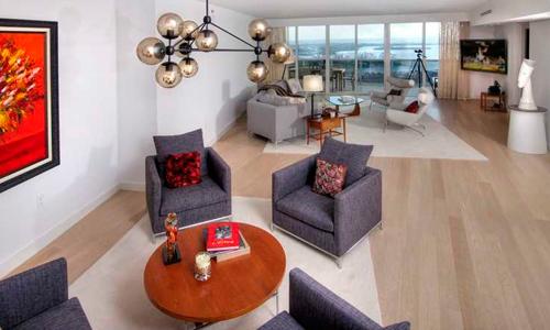 Murano-Grande-Living-Room