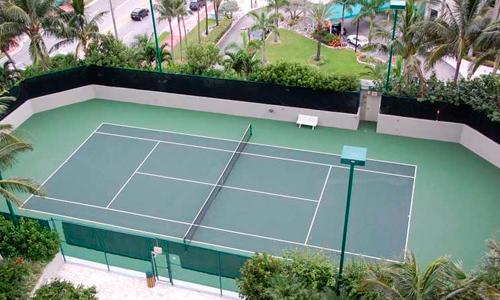 Murano-Grande-Tennis-Court