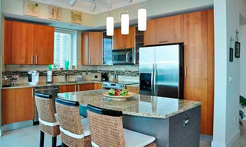 Ocean-Marine-Kitchen