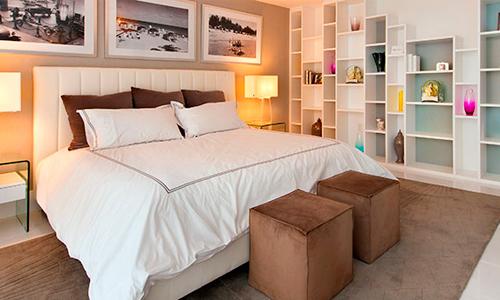 Ocean-Seven-Bedroom