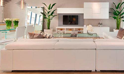 Ocean-Seven-Living-Room