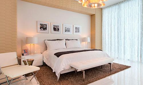 Ocean-Seven-Master-Bedroom