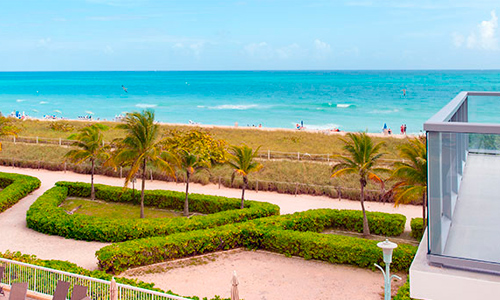 Ocean-Seven-Ocean-View