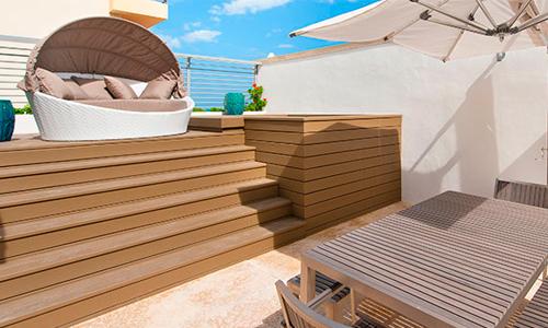Ocean-Seven-Sun-Deck