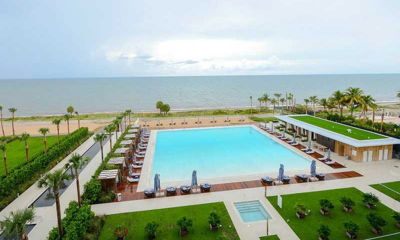 Oceana-key-biscayne-amenities