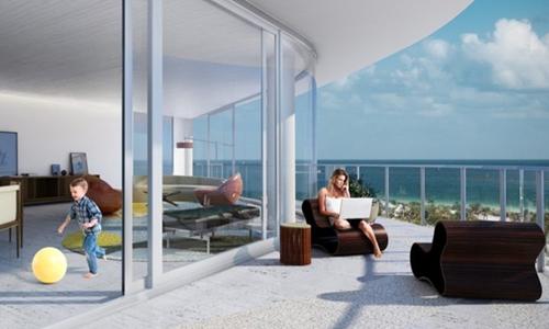 One-Ocean-View