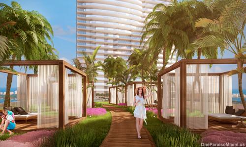 One-Paraiso-Garden