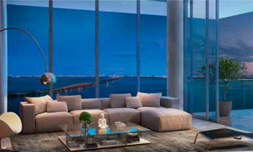 One-Paraiso-Living-Room