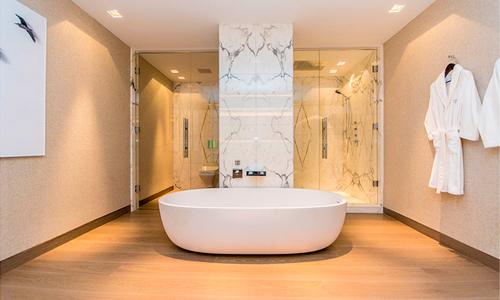 Palazzo-del-Sol-Bathroom
