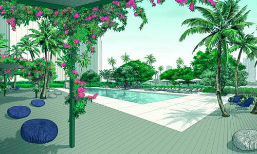 Palazzo-del-Sol-Pool-and-Garden