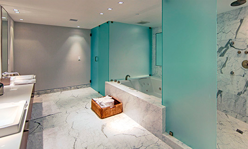 Residences-at-Vizcaya-Bathroom