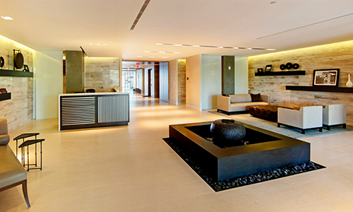 Residences-at-Vizcaya-Lobby