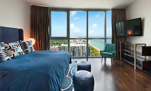 The Setai Pricing Floor Plans Photos And Amenities