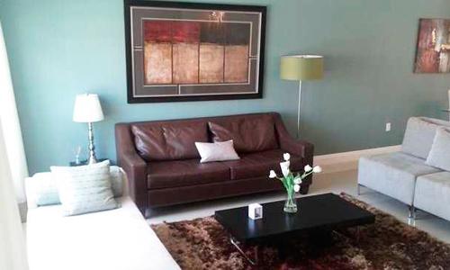 Terzetto-Villas-Living-Room-1