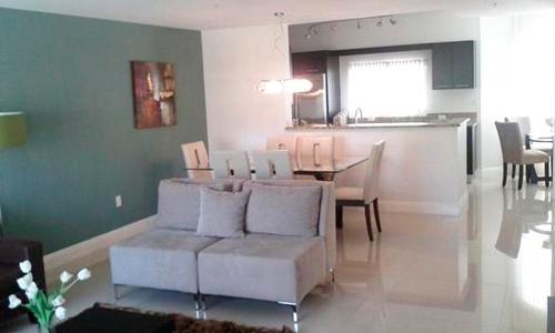 Terzetto-Villas-Living-Room-2