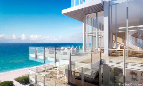 The-Surf-Club-Balcony-2