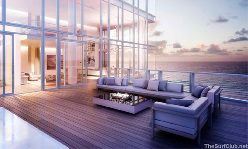 The-Surf-Club-Penthouse