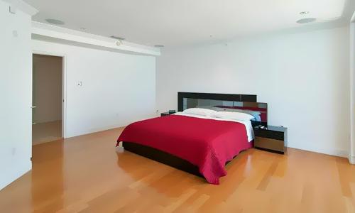 akoya-bedroom