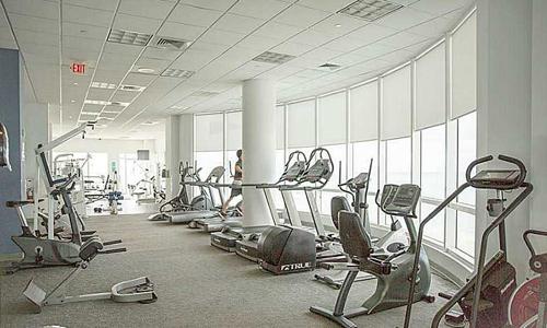 akoya-gym