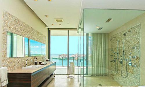 apogee-south-beach-bathroom