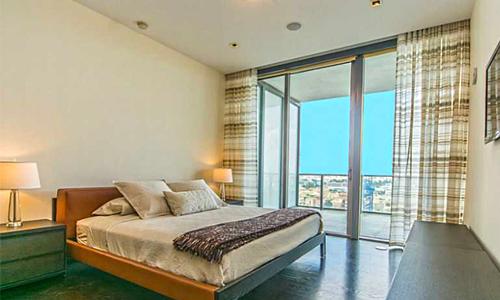 apogee-south-beach-bedroom