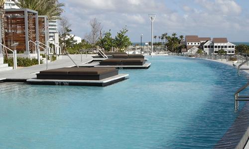 apogee-south-beach-pool