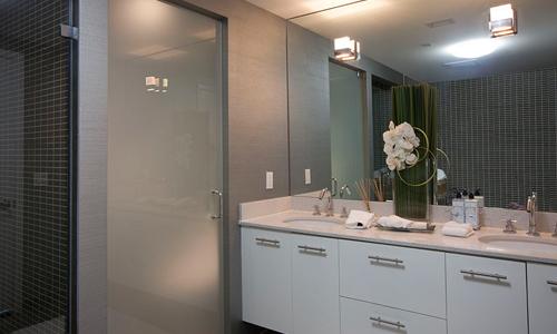 cielo-bathroom