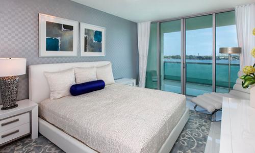 cielo-bedroom