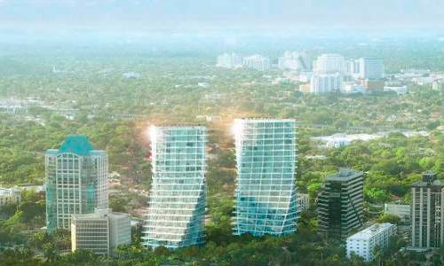 grove-at-grand-bay-building-2