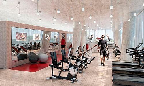 grove-at-grand-bay-gym