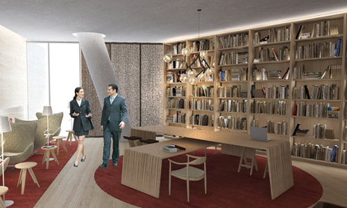 grove-at-grand-bay-interiors-1