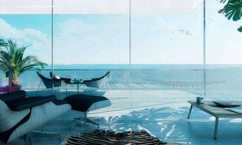 grove-at-grand-bay-interiors-2