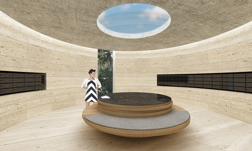 grove-at-grand-bay-interiors