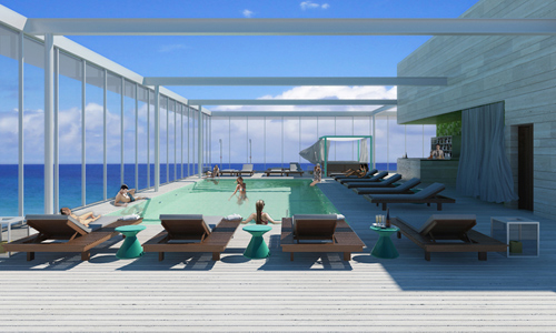 grove-at-grand-bay-pool-deck