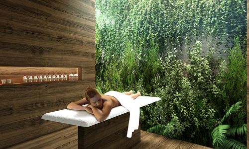 grove-at-grand-bay-spa