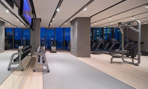 icon-bay-fitness-center